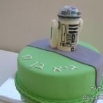 עוגות לבנים , עוגות יום הולדת