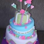 עוגות מעוצבות , עוגות מעוצבות דנה'לה , עוגות לאירועים , עוגות מעוצבות לאירועים , עוגות מעוצבות ליום הולדת