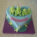 עוגות לקטנטנים , עוגות לבנים , עוגות מעוצבות , עוגות יום הולדת