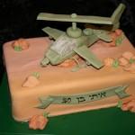 עוגות למבוגרים , עוגות לבנים , עוגות ליום הולדת , עוגות לאירועים