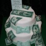 עוגות למבוגרים , עוגות לעסקים