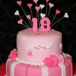 עוגות למבוגרים , עוגות לבנות , עוגות לאירועים , עוגות יום הולדת