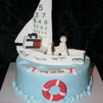 עוגות למבוגרים , עוגות לאירועים , עוגות לבנים , עוגות לעסקים