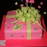 עוגות למבוגרים , עוגות לאירועים , עוגות ליום הולדת