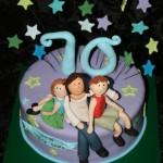 עוגות למבוגרים