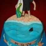 עוגה למבוגרים
