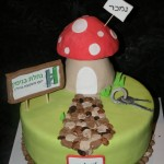 עוגה למתווך דירות , עוגות למבוגרים , עוגות מעוצבות למבוגרים , עוגות לאירועים , עוגות מעוצבות לאירועים , עוגות מבצק סוכר , עוגות מעוצבות מבצק סוכר , דנהלה עוגות מעוצבות , עוגות יום הולדת למבוגרים