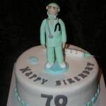 עוגה לרופא , עוגה מעוצבת לרופא , עוגות למבוגרים , עוגות מעוצבות למבוגרים , עוגות לאירועים , עוגות מעוצבות לאירועים , עוגות מבצק סוכר , עוגות מעוצבות מבצק סוכר , דנהלה עוגות מעוצבות , עוגות יום הולדת למבוגרים
