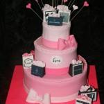 עוגת בת מצווה שקיות מותגים , עוגות בת מצווה , עוגות בר מצווה , עוגות מעוצבות לבת מצווה , עוגות מעוצבות , עוגות מעוצבות לאירועים , עוגות ליום הולדת , עוגות מעוצבות בהתאמה אישית , עוגה מעוצבת בהתאמה אישית , דנהלה עוגות מעוצבות , עוגות מבצק סוכר , עוגות מעוצבות מבצק סוכר ,