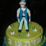 עוגת ספורטקוס , עוגות מעוצבות לקטנטנים , עוגות מעוצבות לאירועים , עוגות מעוצבות מבצק סוכר , עוגות מבצק סוכר , עוגות מעוצבות בהתאמה אישית , עוגות ליום הולדת , עוגות מעוצבות ליום הולדת , עוגות לבנים , עוגות לבנות.