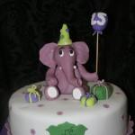 עוגת פילון , עוגות מעוצבות לקטנטנים , עוגות מעוצבות לאירועים , עוגות מעוצבות מבצק סוכר , עוגות מבצק סוכר , עוגות מעוצבות בהתאמה אישית , עוגות ליום הולדת , עוגות מעוצבות ליום הולדת , עוגות לבנים , עוגות לבנות.