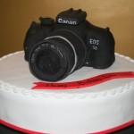 עוגת מצלמה ,עוגות למבוגרים , עוגות מעוצבות למבוגרים , עוגות לאירועים , עוגות מעוצבות לאירועים , עוגות מבצק סוכר , עוגות מעוצבות מבצק סוכר , דנהלה עוגות מעוצבות , עוגות יום הולדת למבוגרים