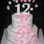 עוגות בת מצווה , עוגות בר מצווה , עוגות מעוצבות לבת מצווה , עוגות מעוצבות, עוגות מעוצבות לאירועים , עוגות ליום הולדת , עוגות מעוצבות בהתאמה אישית , עוגה מעוצבת בהתאמה אישית , דנהלה עוגות מעוצבות , עוגות מבצק סוכר , עוגות מעוצבות מבצק סוכר ,