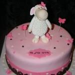 עוגות מעוצבות לקטנטנים , עוגות מעוצבות לאירועים , עוגות מעוצבות מבצק סוכר , עוגות מבצק סוכר , עוגות מעוצבות בהתאמה אישית , עוגות ליום הולדת , עוגות מעוצבות ליום הולדת , עוגות לבנות.