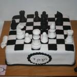 עוגת שחמט , עוגות לבנים , עוגות מעוצבות לבנים , עוגות מעוצבות בהתאמה אישית , עוגות מעוצבות , עוגה מעוצבת בהתאמה אישית , עוגות מעוצבות ליום הולדת , עוגה מעוצבת ליום הולדת , דנהלה עוגות מעוצבות , עוגות מבצק סוכר , עוגות מעוצבות מבצק סוכר , עוגות מעוצבות לאירועים