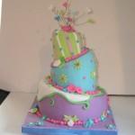 עוגות לאירועים , עוגות לבת מצווה , עוגת בת מצווה , עוגות מעוצבות
