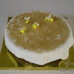 עוגות מעוצבות לחג , עוגות לראש השנה , עוגה לחג , עוגה לראש השנה , עוגות מעוצבות דנה'לה