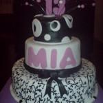 עוגות בר מצווה , עוגת בר מצווה , עוגת בר מצווה מעוצבת , עוגות מעוצבות
