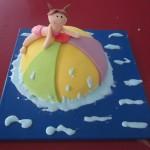 עוגות לקטנטנים , עוגות לאירועים , עוגות לבנות , עוגות לבנים , עוגות יום הולדת