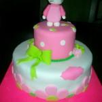 עוגת הלו קיטי קומותיים