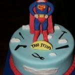 עוגות לקטנטנים , עוגות לבנים , עוגות יום הולדת