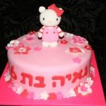 עוגת הלו קיטי1