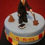 עוגות לבנים , עוגות בר מצווה , עוגות ארי פוטר ,