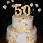 עוגות יום נישואין , עוגות יום הולדת , עוגות לאירועים , עוגות לעסקים