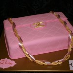 עוגות למבוגרים , עוגות לאירועים , עוגות לנשים