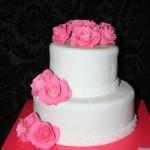 עוגת חתונה , עוגת אירוסין ,