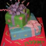 עוגה למבוגרים , עוגה ליום הולדת , עוגה לאירועים