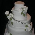 עוגות מעוצבות לחתונה , עוגות לחתונה , עוגה מעוצבת לחתונה , עוגות מעוצבות , עוגות מעוצבות בהתאמה אישית , עוגות בהתאמה אישית , עוגות ליום נישואין , עוגות מעוצבות לחתונת כסף , עוגות מעוצבות לחתונת זהב , דנהלה עוגות מעוצבות, עוגות מבצק סוכר , עוגות מעוצבות מבצק סוכר.