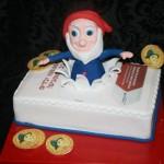 עוגת דן חסכן , עוגות לאירועים , עוגות מעוצבות לאירועים , עוגות מבצק סוכר , עוגות מעוצבות , דנהלה עוגות מעוצבות , עוגות בהתאמה אישית , עוגות מעוצבות ליום הולדת , עוגות מעוצבות , לברית , עוגות מעוצבות לבריתה , עוגות מעוצבות לחתונה , עוגות מעוצבות לעסקים , עוגות מעוצבות לחגים , עוגה מעוצבת לחג , עוגה מעוצבת ליום נישואין , עוגה מעוצבת לחתונה