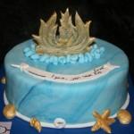 עוגה לראש אכא , עוגות לאירועים , עוגות מעוצבות לאירועים , עוגות מבצק סוכר , עוגות מעוצבות , דנהלה עוגות מעוצבות , עוגות בהתאמה אישית , עוגות מעוצבות ליום הולדת , עוגות מעוצבות , לברית , עוגות מעוצבות לבריתה , עוגות מעוצבות לחתונה , עוגות מעוצבות לעסקים , עוגות מעוצבות לחגים , עוגה מעוצבת לחג , עוגה מעוצבת ליום נישואין , עוגה מעוצבת לחתונה