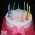 עוגה עם נרות , עוגה מעוצבת עם נרות , עוגות למבוגרים , עוגות מעוצבות למבוגרים , עוגות לאירועים , עוגות מעוצבות לאירועים , עוגות מבצק סוכר , עוגות מעוצבות מבצק סוכר , דנהלה עוגות מעוצבות , עוגות יום הולדת למבוגרים