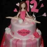 עוגות בת מצווה , עוגות בר מצווה , עוגות מעוצבות לבת מצווה , עוגות מעוצבות , עוגות מעוצבות לאירועים , עוגות ליום הולדת , עוגות מעוצבות בהתאמה אישית , עוגה מעוצבת בהתאמה אישית , דנהלה עוגות מעוצבות , עוגות מבצק סוכר , עוגות מעוצבות מבצק סוכר ,